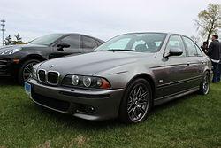 BMW M5 (17080264050).jpg