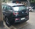 BMW i3 (18791483258).jpg
