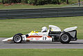 BRM P160 at Barber 03.jpg