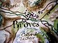 BROVES 1776.jpg