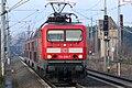 BR 114 Neustadt Dosse.jpg