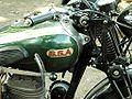 BSA Motorrad 3.JPG