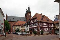 BY-Amorbach-St-Gangolf.jpg