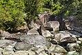 Babinda Boulders NQld-15 (12330247855).jpg