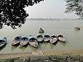 Babu Ghat - panoramio.jpg