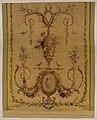 Back panel for a bed (Lit à la duchesse en impériale) MET DP211035.jpg