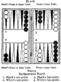 Backgammon 1.png