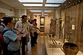Backstage Pass at the British Museum 38.jpg