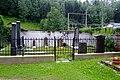 Bad Aussee Friedhof israelitisch.jpg