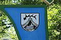 Bad Liebenzell - L343 05 ies.jpg