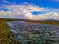 Bada Paani Deosai.jpg