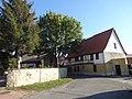 Badeborn 2018-10-12 (5).jpg