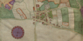 Badminton Estate map volume 3. f.68v cropped.png