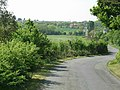 Badsey Lane - geograph.org.uk - 424045.jpg