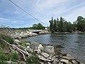 Bagaduce Falls image 2.jpg