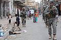 Baghdad patrol DVIDS163946.jpg