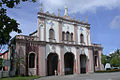 Bago-church.jpg