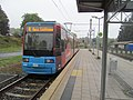 Bahnhof Fürstenhagen, 5, Leipziger Straße 8, Fürstenhagen, Hess. Lichtenau, Werra-Meißner-Kreis.jpg