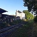 Bahnhof in Demange-aux-Eaux.jpg