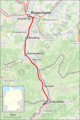Bahnstrecke Rosenheim–Staatsgrenze bei Kufstein.png