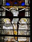 Baie 214 Crucifixion (Notre-Dame, Évreux).JPG