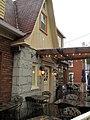 Baie St Paul 1941 (8196705550).jpg
