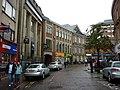 Baillie Street, Rochdale - geograph.org.uk - 2611748.jpg