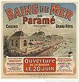 Bains de mer de Paramé (...)Chéret Jules btv1b53024026q 1(1).jpg