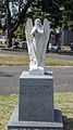 Bairstow memorial - Glenwood Cemetery - 2014-09-19.jpg