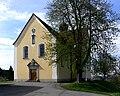 Baitenhausen Kirche außen 01.jpg