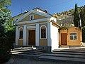 Balaklava church 03.jpg
