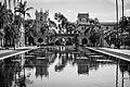 Balboa Park (90622319).jpeg
