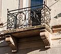 Balcon, 12 rue de l'église, Nidderkuer-101.jpg