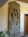 Balingen-Stadtkirche-Grabmal Senfftin von Sulburg154589.jpg