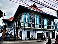 Baliuag, Bulacan (92).jpg