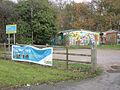 Balloon Woods Childrens Playground - geograph.org.uk - 622478.jpg