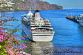 Balmoral Cruise Ship - Funchal, Madeira (16586907601).jpg