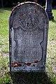 Balsam Grove Cemetary, Oliphant, ON 8532 (9194511523).jpg