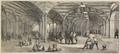 Baltard, Callet - Les Halles centrales de Paris p. 38 crop.png