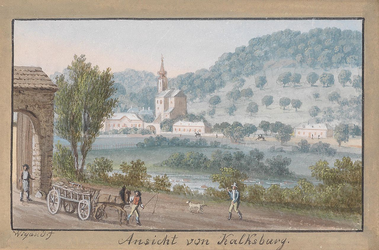 Balthasar Wigand Ansicht von Kalksburg.jpg