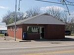 Baltic Ohio Post Office.JPG