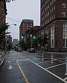 Baltimore, Maryland (31150334098).jpg