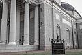 Baltimore Basilica-2.jpg