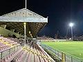 Balzan FC - Sliema Wanderers 68.jpg