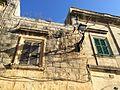 Balzan Malta place 08.jpg