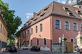 Bamberg, Geyerswörthstraße 1, 20150911, 001.jpg