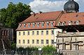 Bamberg, Geyerswörthstraße 2, 20150911, 002.jpg