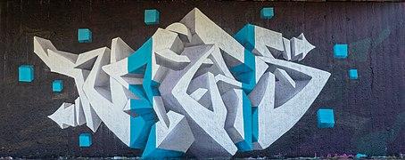 Bamberg Europabrücke Graffiti 4110054.jpg