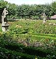Bamberger Rosengarten - panoramio.jpg