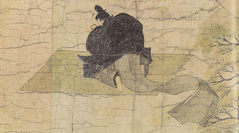 File:Ban Dainagon Ekotoba - Minamoto no Makoto.jpg